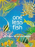 One Less Fish, Allan Sheather, 0881063223