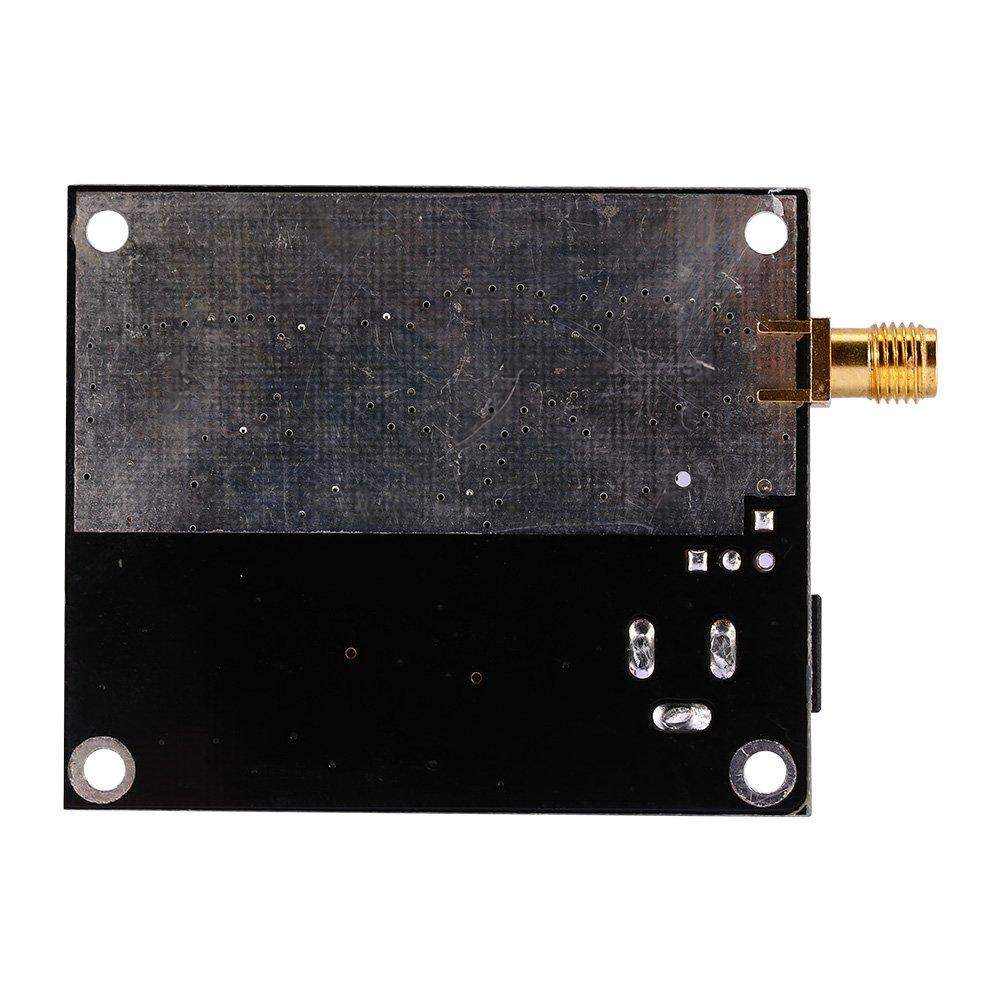 DC 12V Rauschquelle Modul Spectrum Externe Tracking Source SMA Generator 1.5GHz Noise Source Simple Spectrum