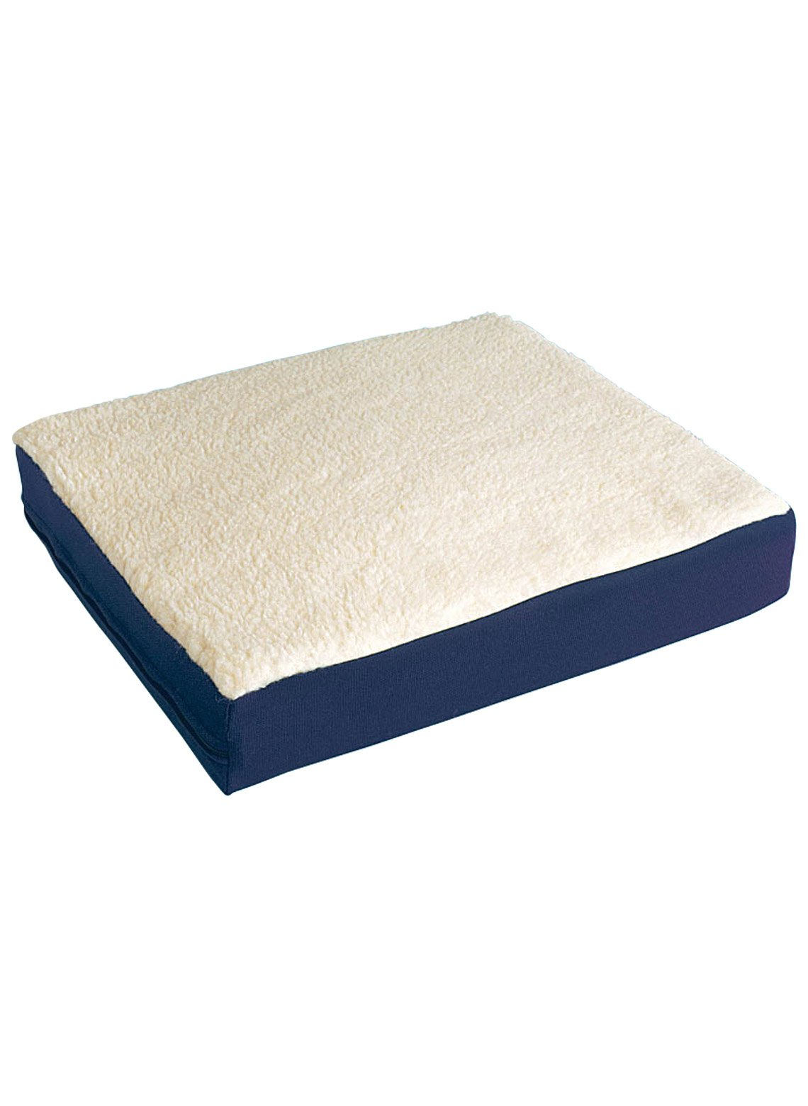 Super-Comfortable Gel Cushion