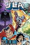 JLA: Pain of the Gods (Justice League (DC Comics) (paperback))