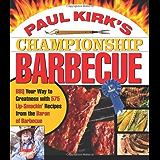 天教育者固有のBarbecue! Bible Sauces, Rubs, and Marinades, Bastes, Butters, and Glazes
