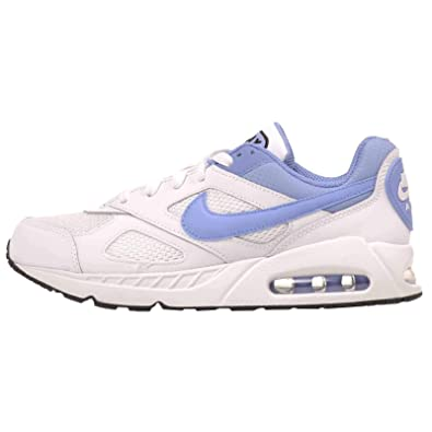 Nike Air Max Ivo (GS), Chaussures de Running Entrainement