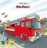 Pin-Pon !