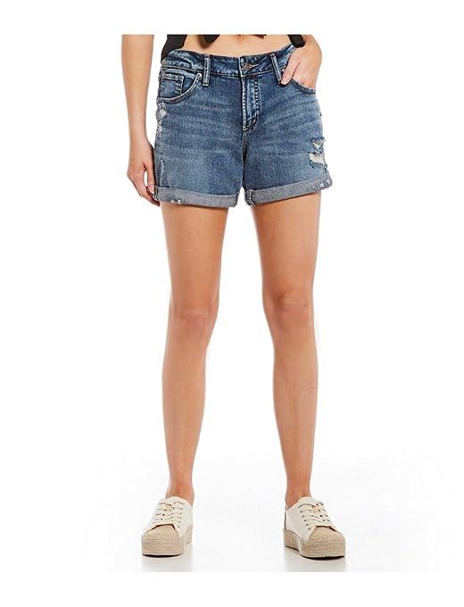 b3e999a5c Juniors Clothing | Amazon.com