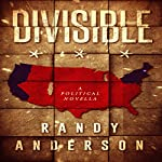 Divisible | Randy Anderson