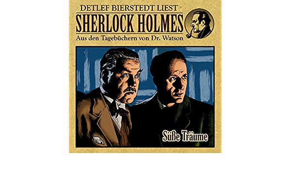 Congratulate, excellent Dr sherlock holmes and watson yaoi join. was
