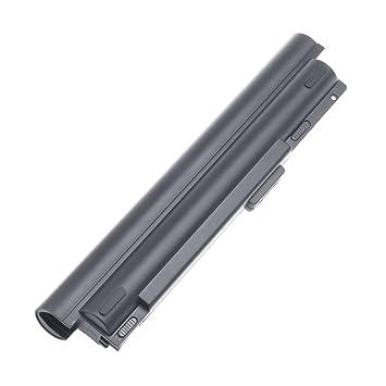 vinteky batería de ordenador portátil para Sony Sony Vaio VGN-TZ121, VGN-TZ130