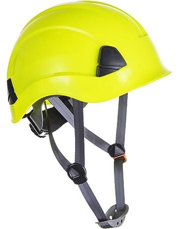 Protección para la cabeza | Amazon.es