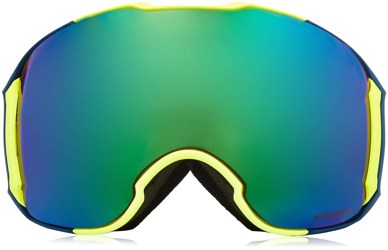 c7f80265bc594 Amazon.com   Oakley Airbrake Snow Goggle