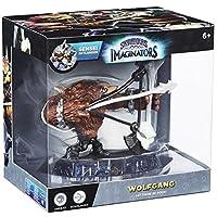 Figurine Skylanders : Imaginators - Sensei : Wolfgang