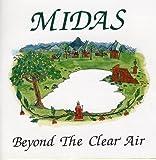 Beyond The Clear Air