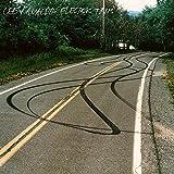 61XBkzdkGYL. SL160  - Lee Ranaldo - Electric Trim (Album Review)