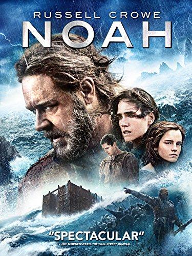 Noah by