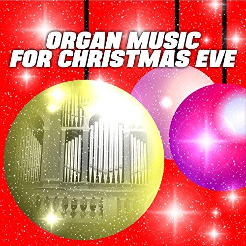 Angels We Have Heard on High (Organ Version) (Angels We Have Heard On High Organ)