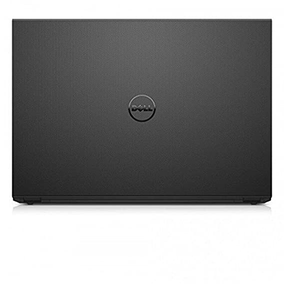 Buy Dell Inspiron 3542 15 6 Inch Laptop Core I3 4gb 1tb Linux Integrated Graphics Black Online At Low Prices In India Amazon In