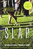 The Slap, Christos Tsiolkas, 0143117149