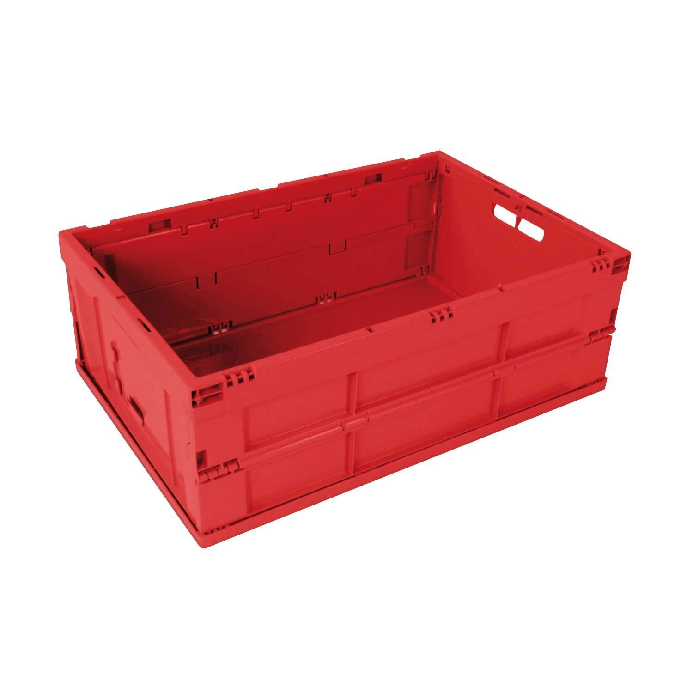 Fiamma 98655‐909 Box Scaffalature 3 Pezzi 98655-909