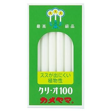 Amazon.co.jp: カメヤマローソ...