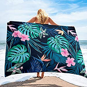 61XBugMc1YL._SS300_ Beach Tapestries & Coastal Tapestries