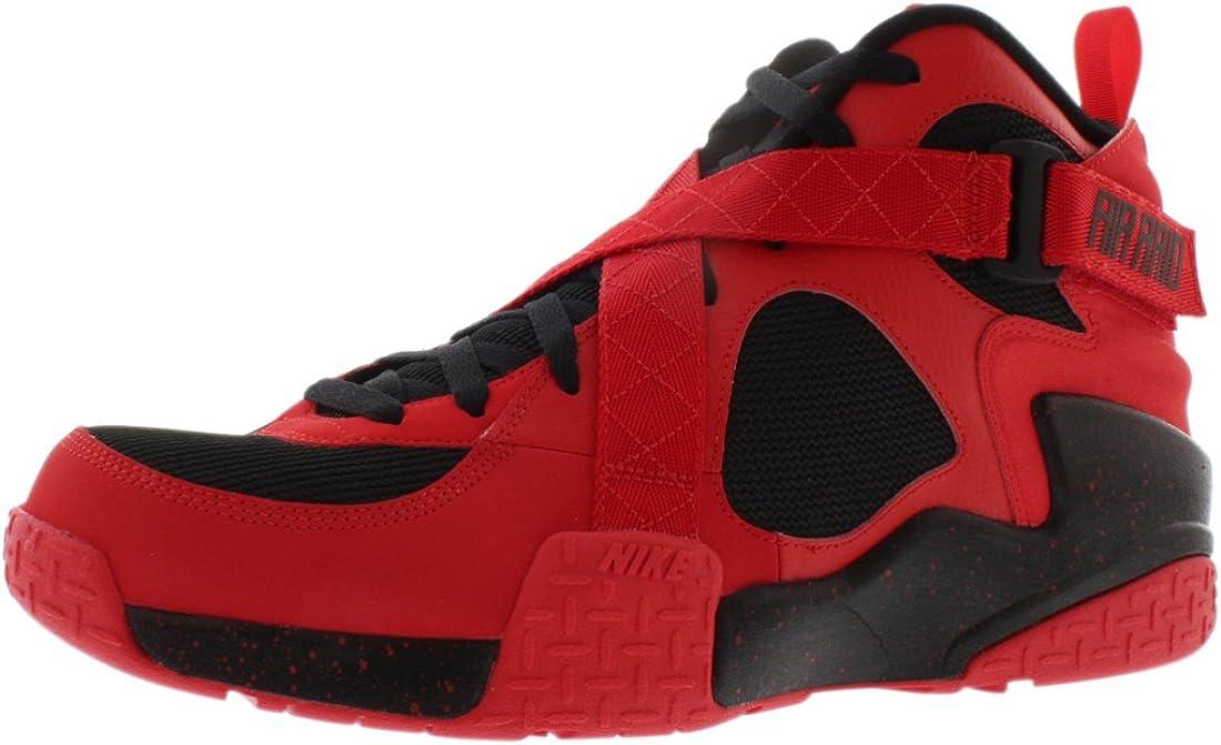 Nike Kd11 (GS), Chaussures de Basketball garçon