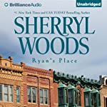 Ryan's Place: A Selection from The Devaney Brothers: Ryan and Sean | Sherryl Woods
