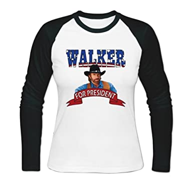 texas rangers tee shirts