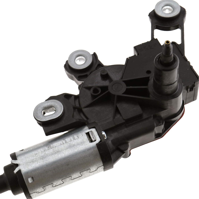 D2D 12 V posteriore tergilunotto tergicristallo motore 8E9955711