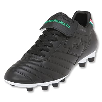 best website a9542 11b91 ... Lotto Stadio Primato K FG Soccer Shoes .