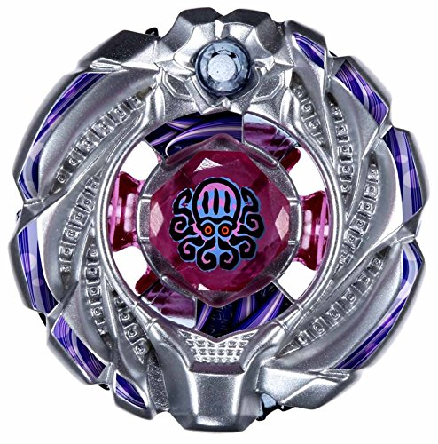 [Pirate Kraken / Pirates Killerken Zero-G Shogun Steel Beyblade BBG-13 US SELLER] (Beyblade Halloween Costumes)