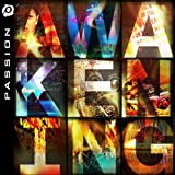 Passion: Awakening (Special Edition)