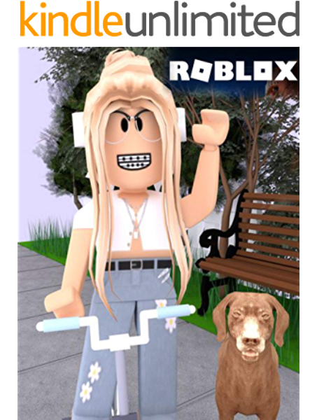 Roblox Essential Guide Arsenal Codes Promo Codes List Free