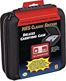 RDS Classic Edition Carrying Case for NES Classic