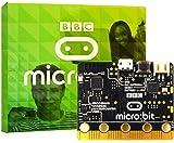 BBC micro:bit (マイクロビット)