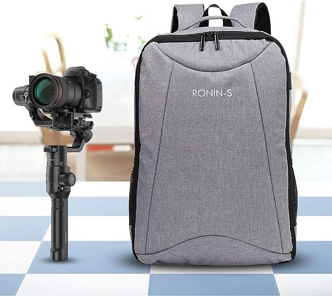 Backpack Shoulder Bag Carrying Case Storage Bag Protective