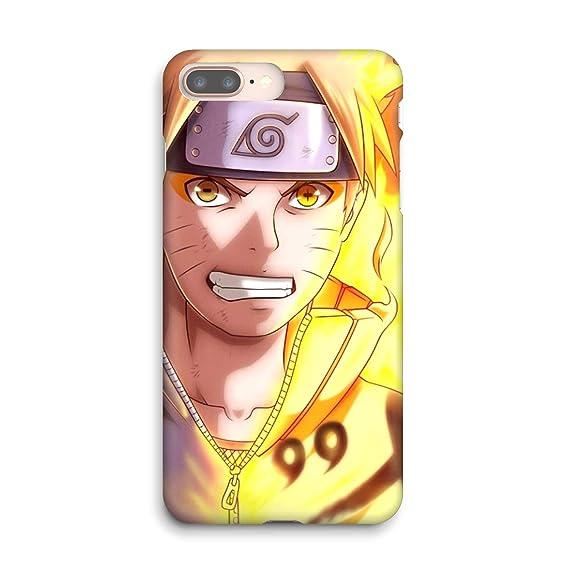 9900 Koleksi Gambar Gambar Keren Naruto HD Terbaik
