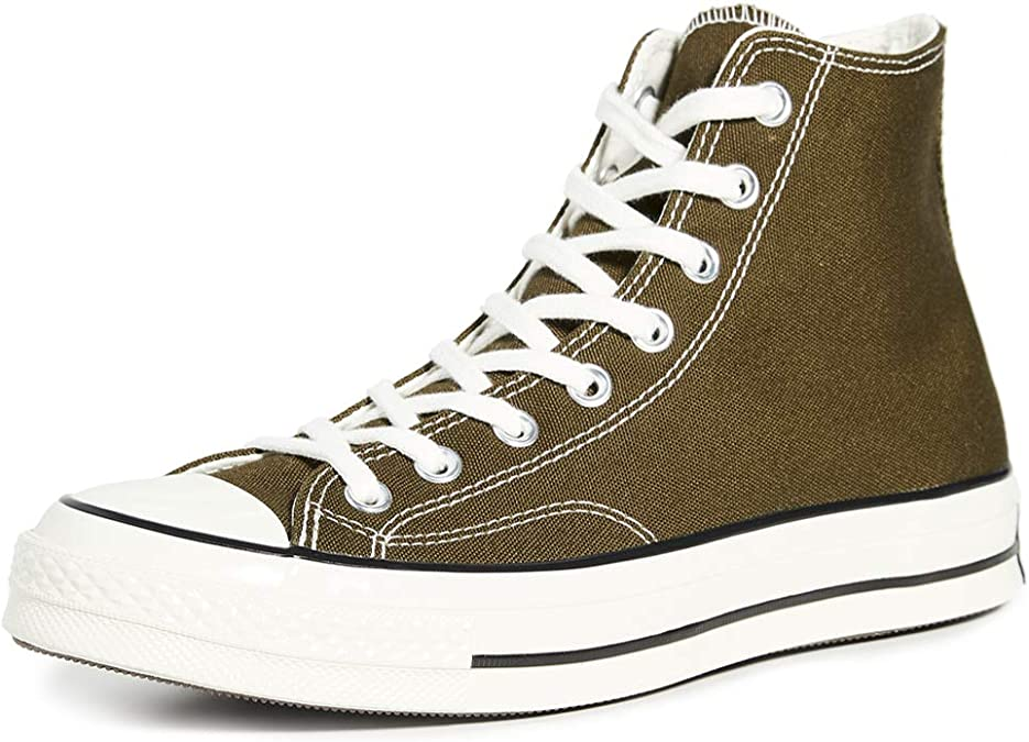 Converse Chuck Taylor All Star '70s Baskets Montantes pour ...