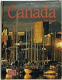 Canada, Bobbie Kalman, 0865052174