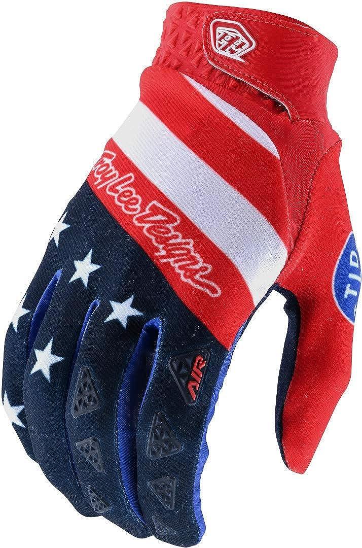 Troy Lee Designs 2020 Air Gloves