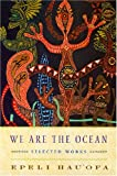 We Are the Ocean, Epeli Hau'ofa, 082483173X