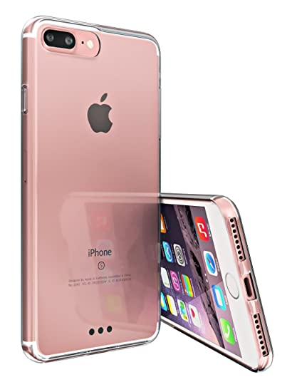 custodia iphone 7 plus amazon