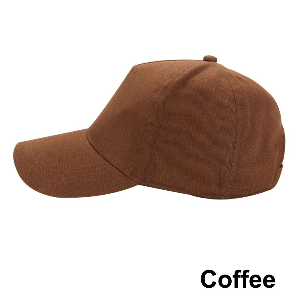 10pcs Polyester Adjustable Unisex Adult Trucker Caps Hat Blank Sublimation Personality Caps for Sublimation Printing Custom Beige