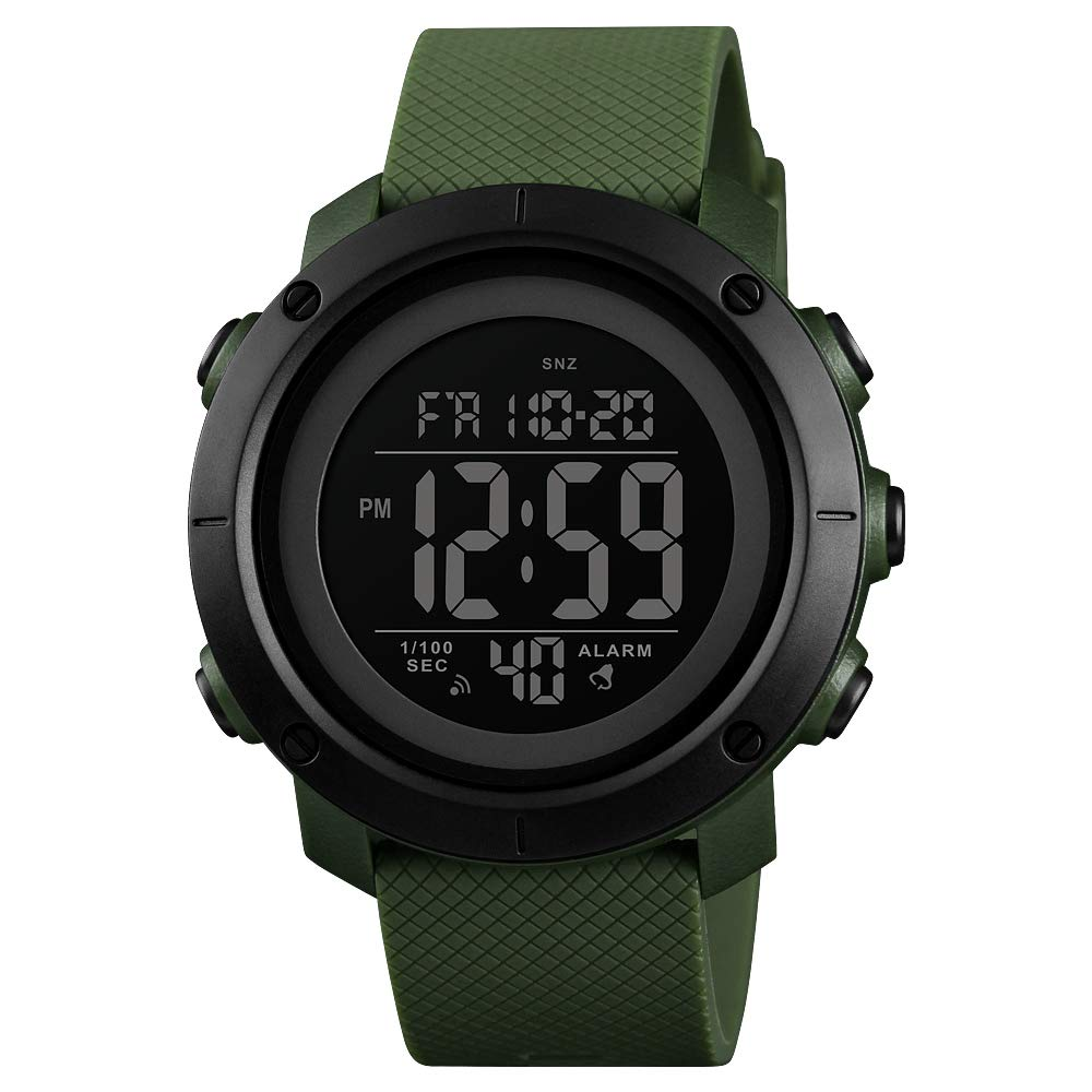 V2A Best Watches For Teenage Boys in India