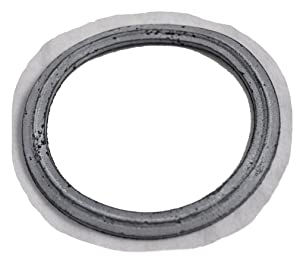 Hoover Shampooe GASKET, TANK CAP ASSY STEAM VAC UPRIGH 38784062, 43-0756-06