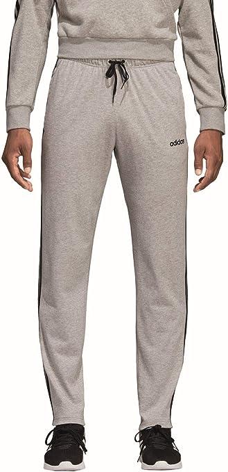 adidas E 3s T PNT Sj Pantalon de Sport Homme Sports et