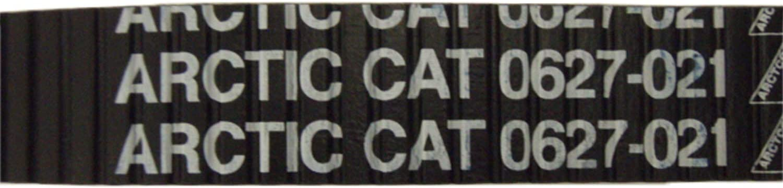 ARCTIC Cat NEUF OEM motoneige Courroie dentra/înement 0627 021/par Arctic Cat
