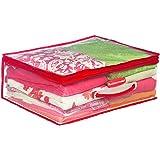 Rubbermaid Small Flexible Storage Bag Tote 5-Gallon, 1802440