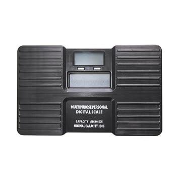 amazon com generic multipurpose mini personal digital scales 150kg