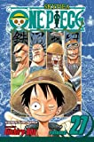 One Piece, Eiichiro Oda, 1421534436