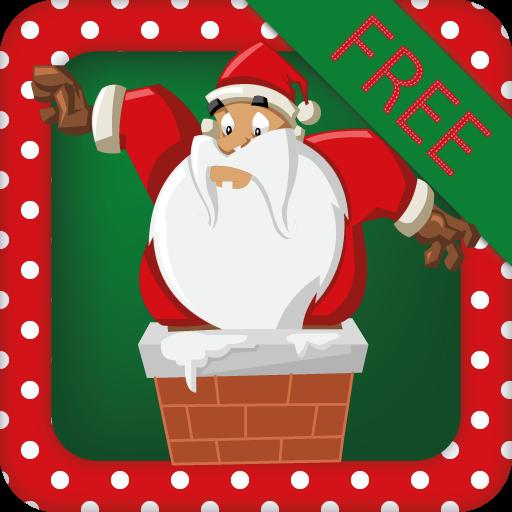 Santas Naughty Nice List - 6