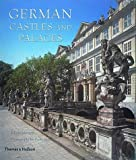 German Castles and Palaces